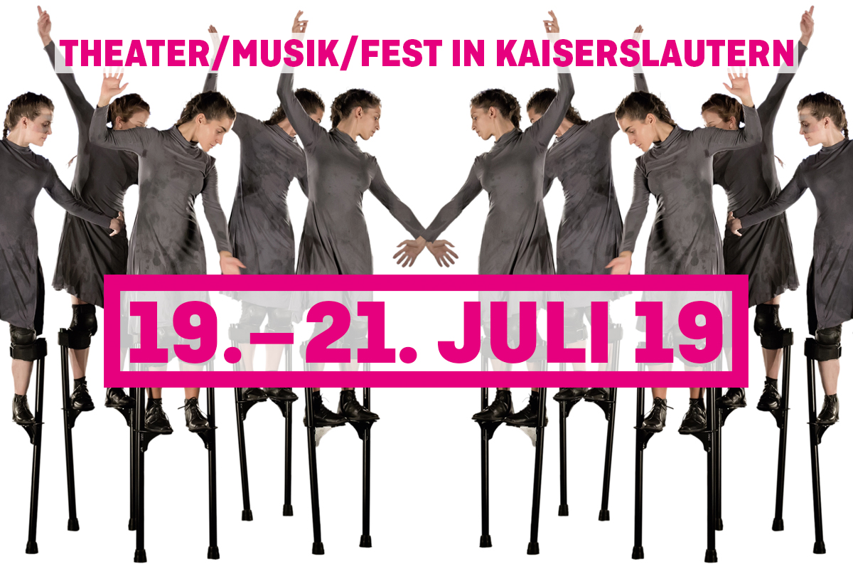 Bildergebnis für alles muss raus festival 2019